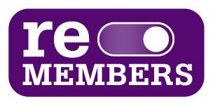 re-MEMBERS